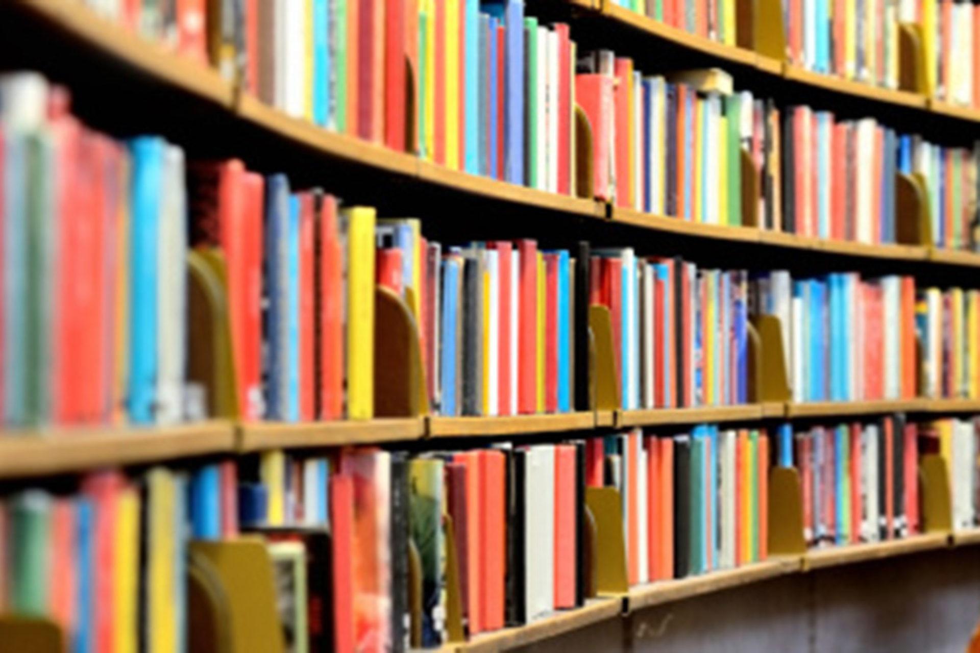 cropped-library-shelves-1.jpg – Full Tilt Press